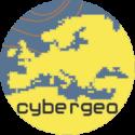 Logo Cybergeo