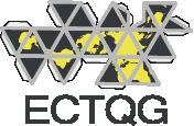 Logo ECTQG
